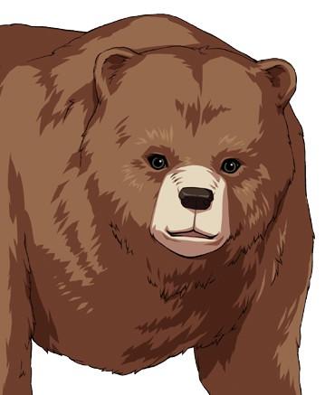 Tarlach_bear.jpg