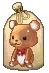 クマのぬいぐるみカバン.png