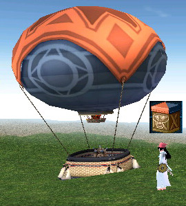 small_baloon02.jpg