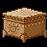 Relic_Box_of_Longa_Desert_00.png