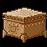Relic_Box_of_Longa_Desert_01.png