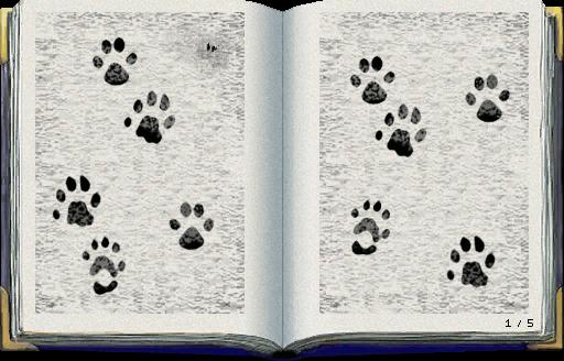 ruways_diary_1.png