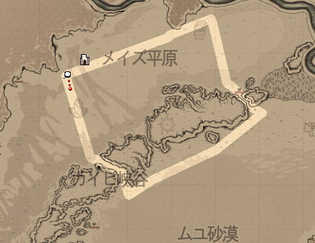 ダチョウ路線1.jpg