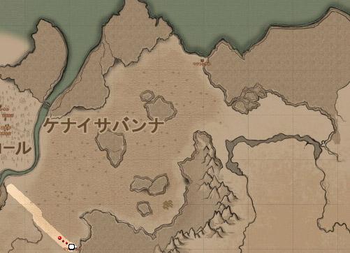 kenai_savanna.jpg