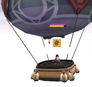 baloon03.jpg