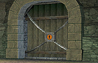 guidebook_dungeon_4.png