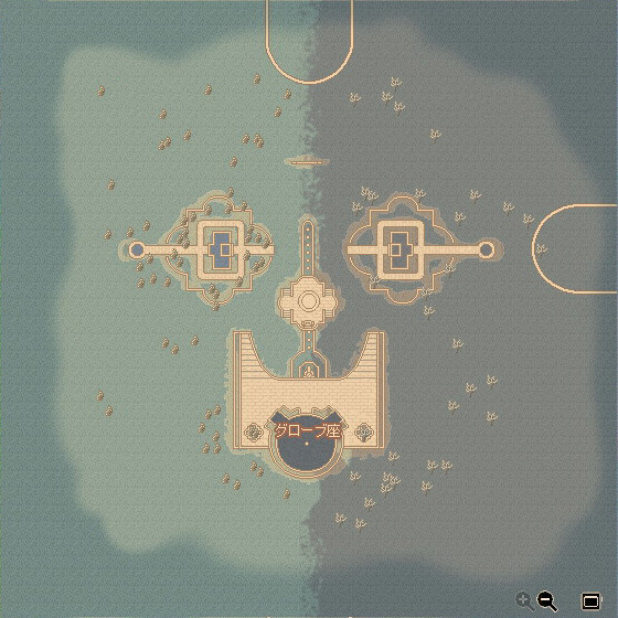Map_Avon.JPG