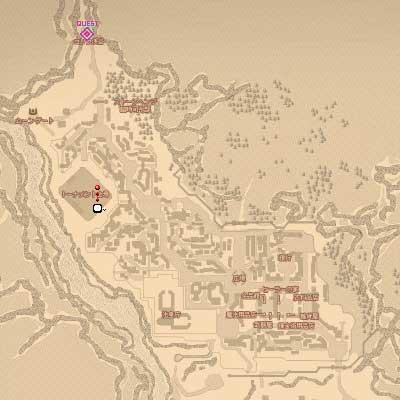 tara_map.jpg