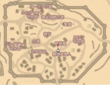 farmk_map.jpg
