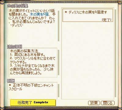 mabinogi_2007_10_25_006_scr.jpg