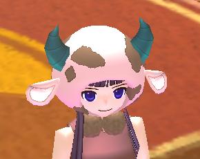 cow_cap_Equi.PNG