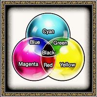 三原色の図.jpg