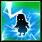 icon_BoltOut.png