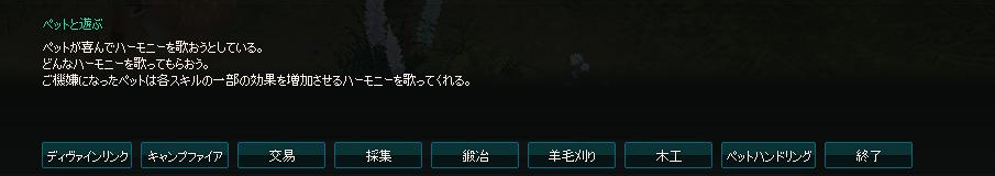 mabinogi_2020_08_19_002.png