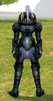 BlackKnight_back_0.jpg