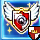shield_of_trust.png