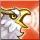 GriffinRoar.png