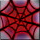 SpiderShot.png