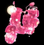 Milky_way_bike.jpg