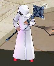 grandmaster_wizard_spirit.jpg