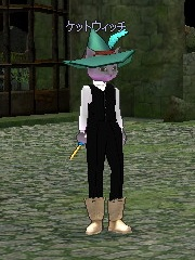 catwitchHD