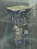 Stone_Imp.JPG