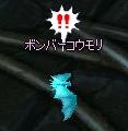 無題_0.png