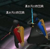 無題_1.png