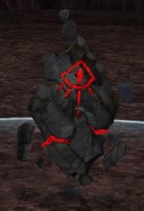 evil_eye_statue.jpg