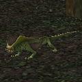 black_wood_lizard.jpg