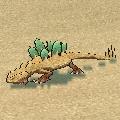 cactus_lizard.jpg
