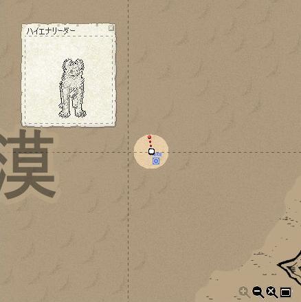 haiena2_map.JPG