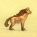 long_hyena.jpg