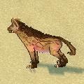 short_hyena.jpg