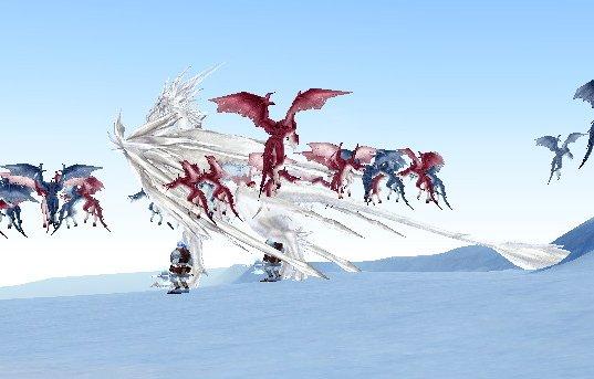 mabinogi_white_dragon_003.jpg