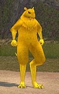 黄金ラットマン