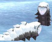s_ice_worm.jpg