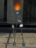 Candle Warrior.JPG