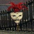 Phantom Red Mask.JPG