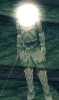 Specter Leader_0.jpg