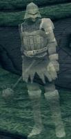Specter Warrior_0.jpg