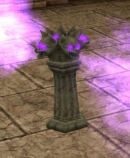 ケルベロス(紫).jpg