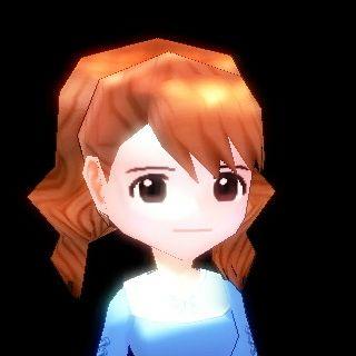 プリンセスウェーブ.jpg
