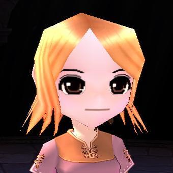 リリスの目♀.jpg