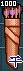 arrow1000.png