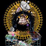 神浜聖女のウワサ