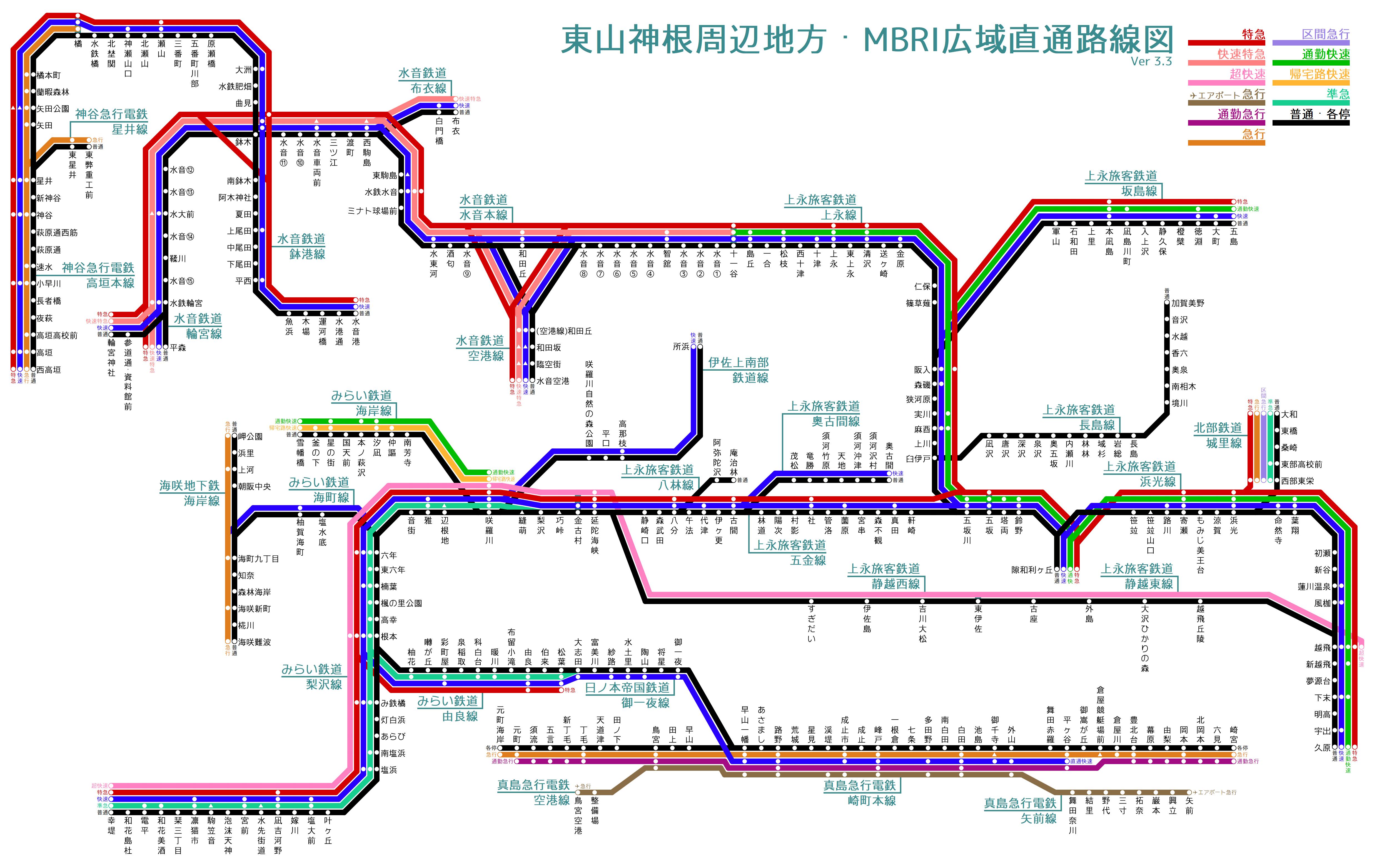 直通路線図 Ver3.3.png