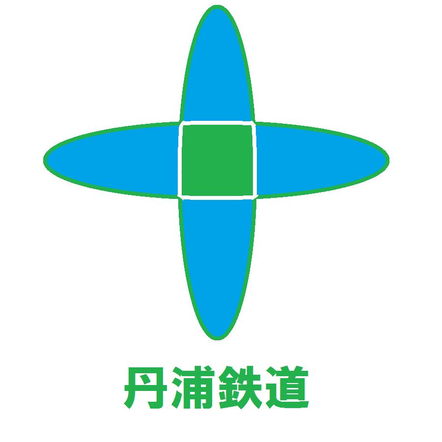 新ロゴ_0.png