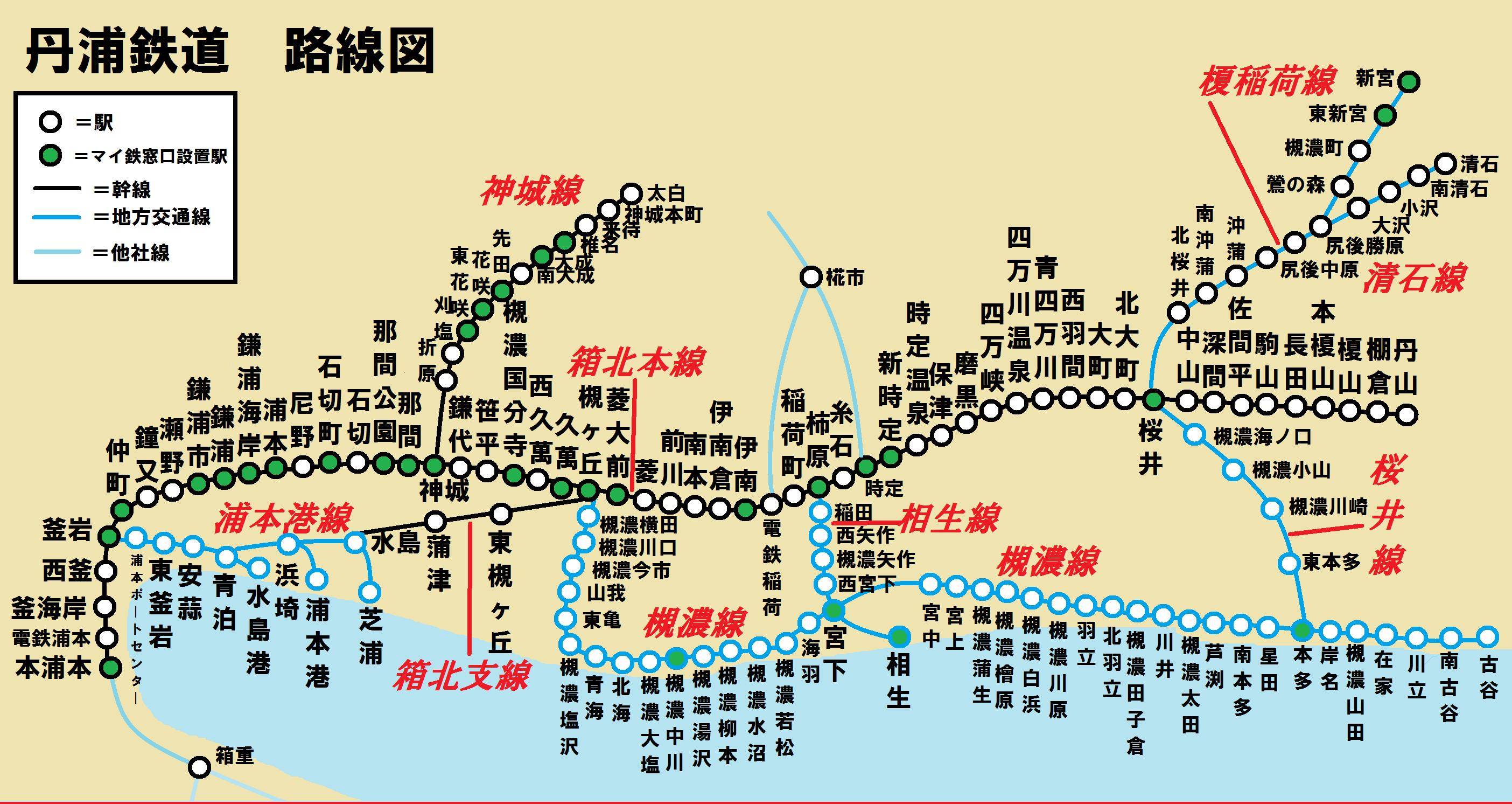 時刻表風路線図_0.png