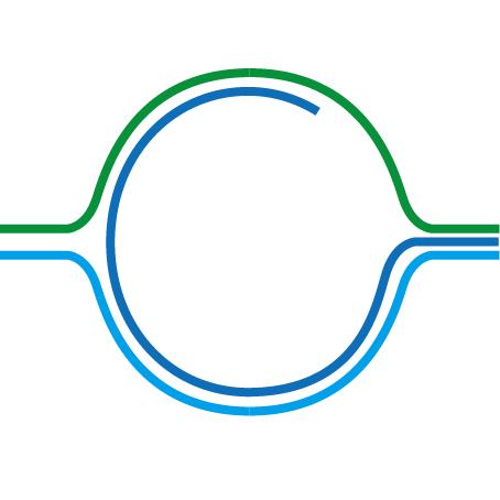 シンボル.jpg